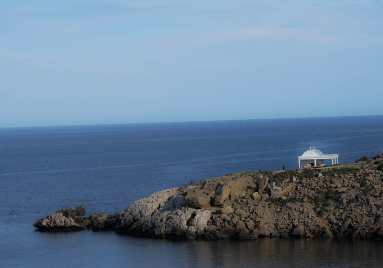 Protaras-views-4