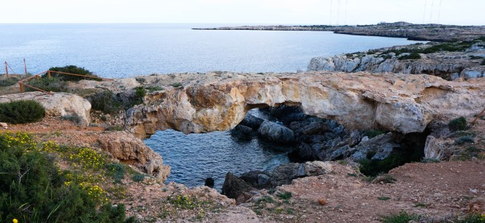 Protaras-views-5