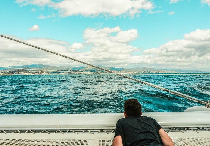Malaga-Sailing-2